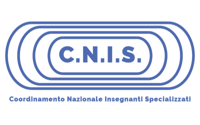 Associazione per il Coordinamento Nazionale degli Insegnanti Specializzati e la ricerca sulle situazioni di Handicap