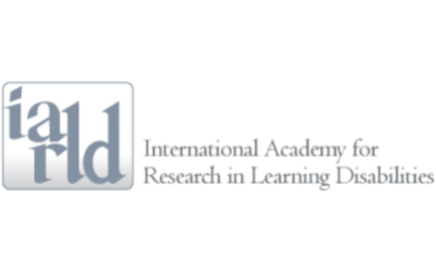 International Academy for Research in Learning Disabilities
